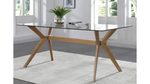 Cayman Rectangle Dining Table