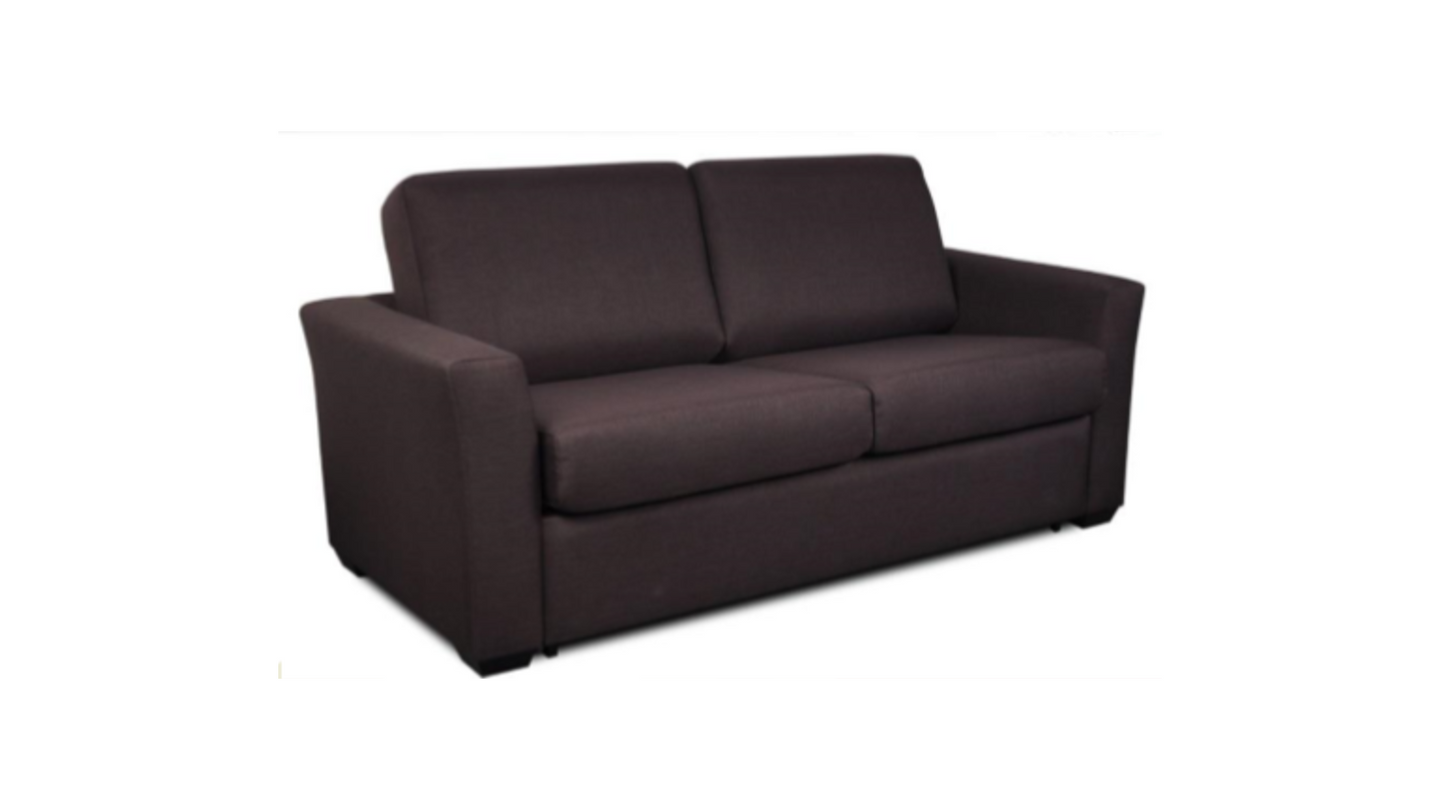 Tammy Sofa Bed