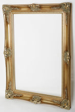 Ornate 201 Mirror