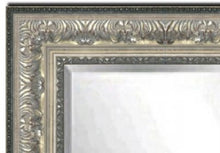 Ornate 556 Mirror