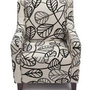Lucy Arm Chair
