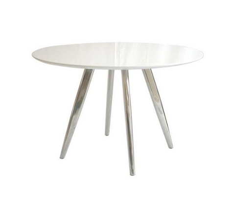 Alia Table