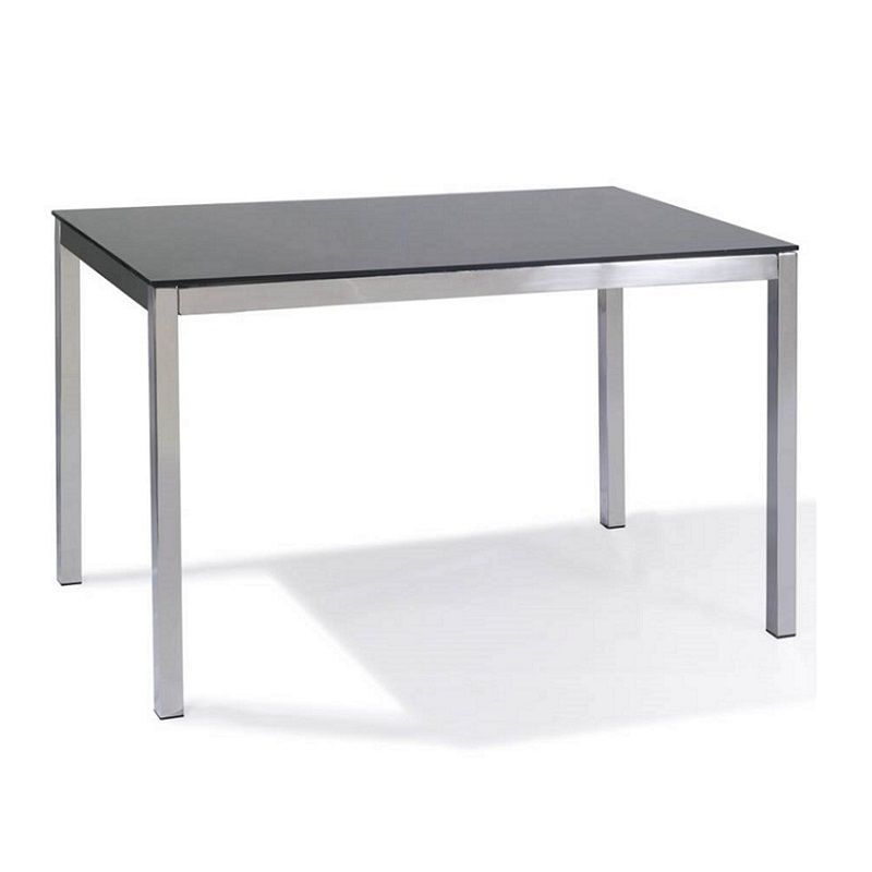 Aston Dining Table 1600