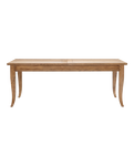 Bosquet Extention Dining Table