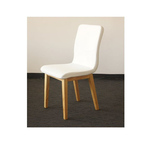 Condo Dining Chair