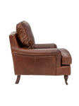 Chill Out Arm Chair