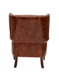 Constitution Wing Chair