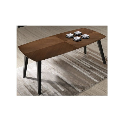 Febe Coffee Table