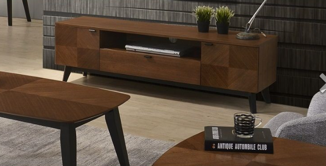 Febe Tv Unit