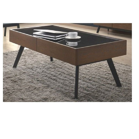 Herman Coffee Table