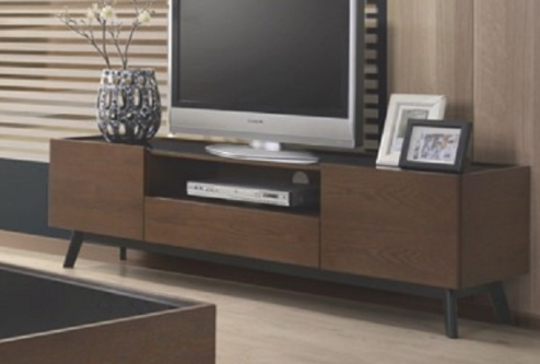 Herman Tv Unit