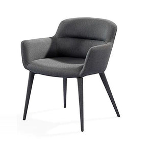 Heston Dining Chair