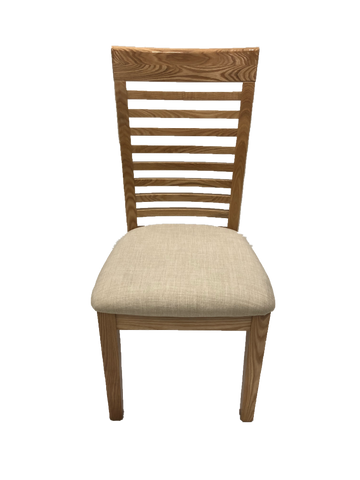 Bruno Dining Chair