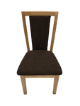 AD-200 Dining Chair
