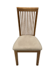 AS-808 Dining Chair