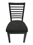 WB-806 Dining Chair