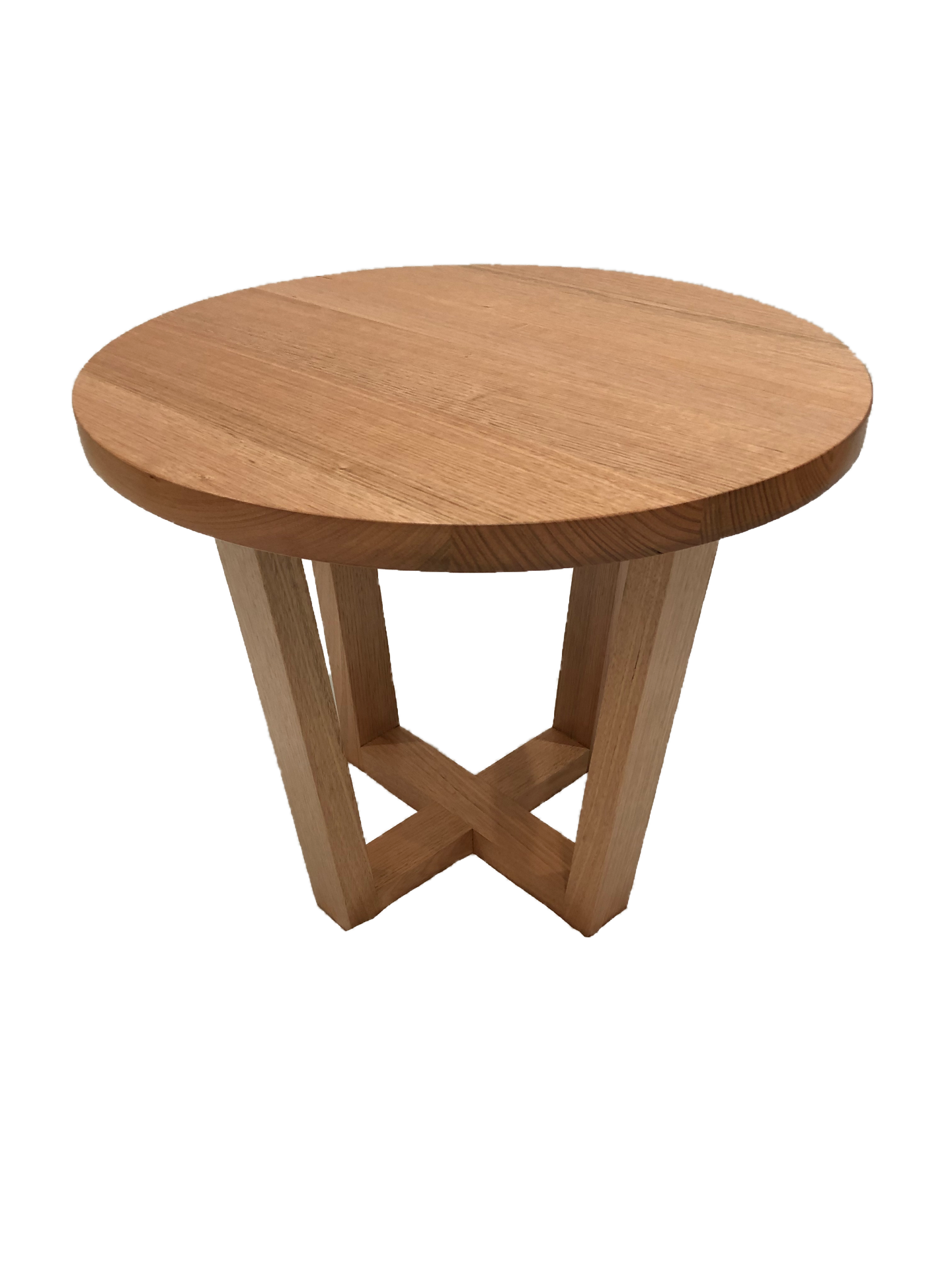 Avenue Round Side Table