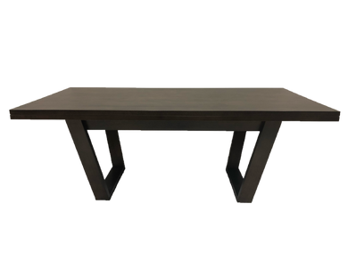 Avenue Dining Table