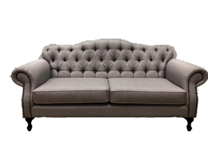 Elizabeth Chesterfield Sofa