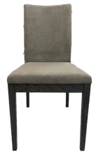 Tropez Dining Chair