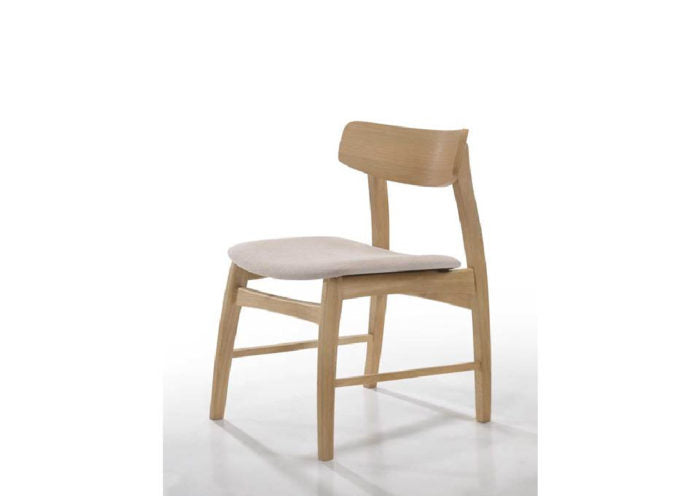 Jessie Dining Chair