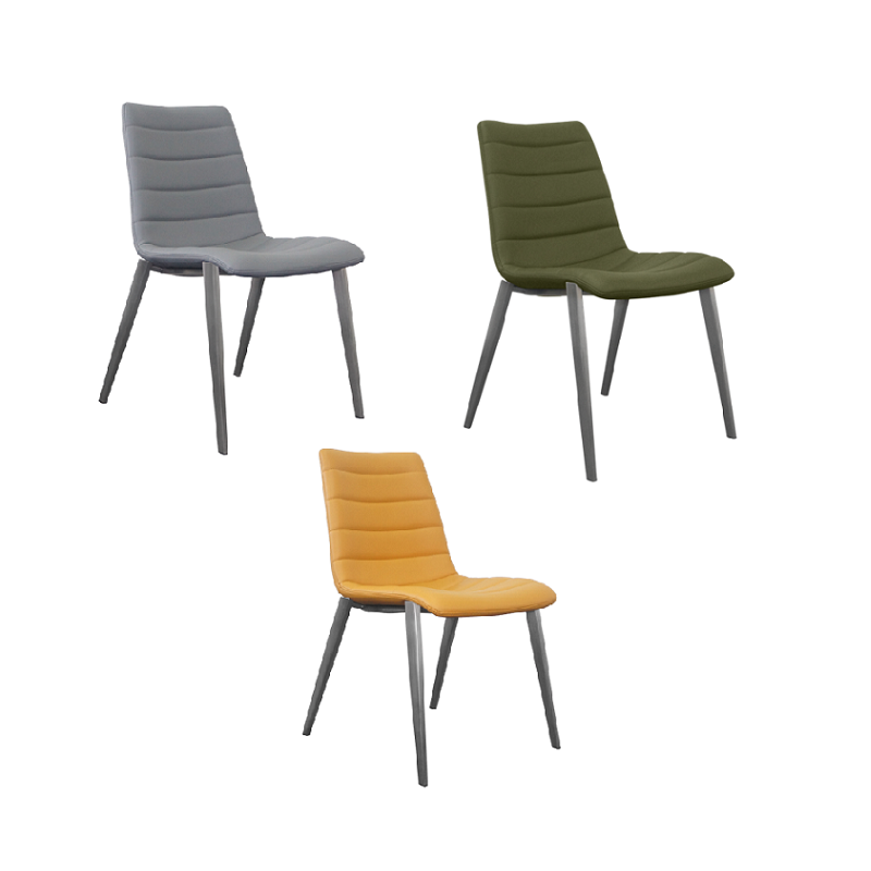 Kenzy Dining Chair