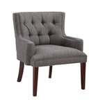 New Zealand Arm Chair
