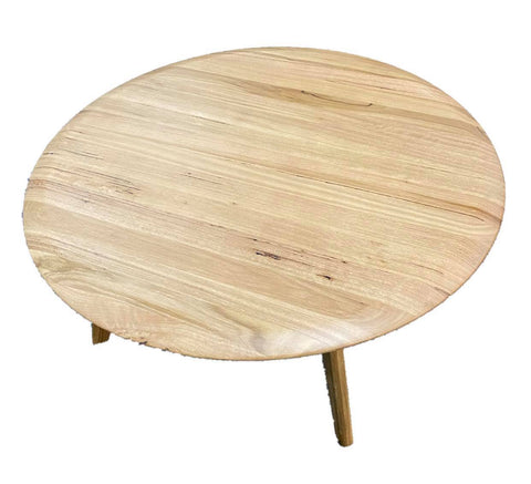 Oslo Round Coffee Table