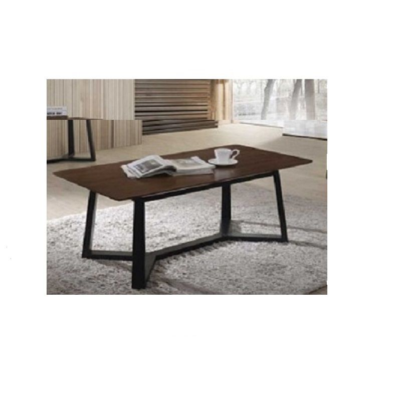 Riva Coffee Table