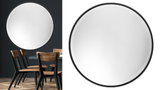 Lunar Large Mirror