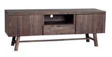 Tropez Tv Unit