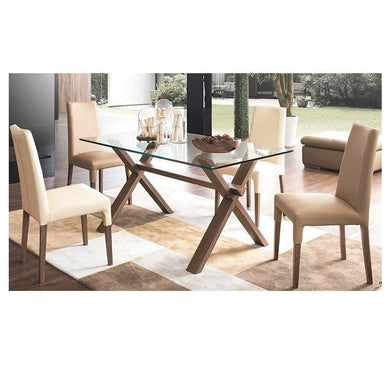 Xylo Dining Table