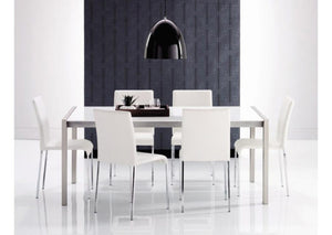 Citro Dining Chair