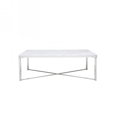 Gizele Coffee Table