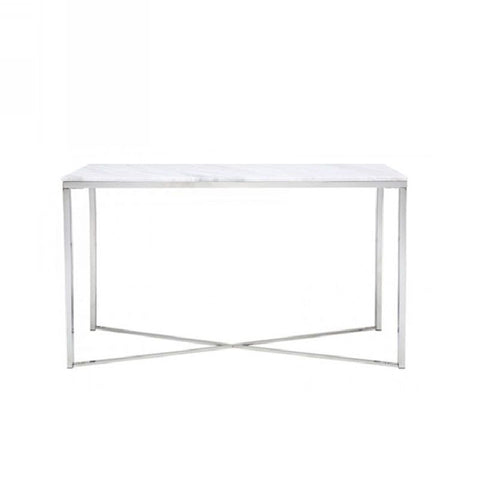 Gizele Console/Hall Table