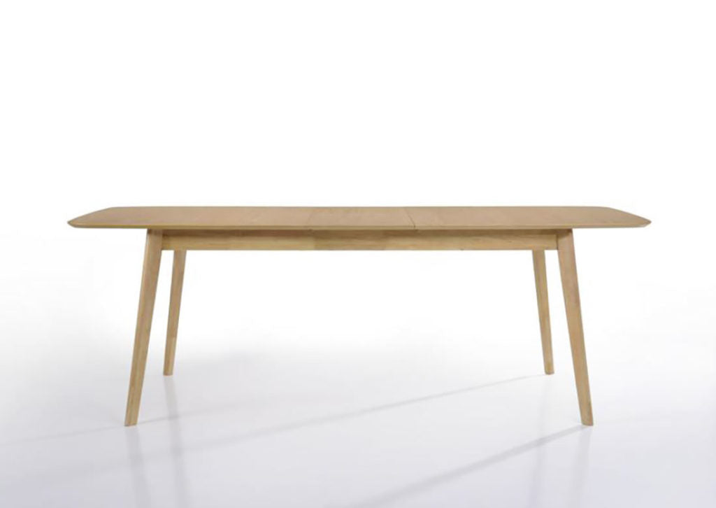 Harris Extention Dining Table