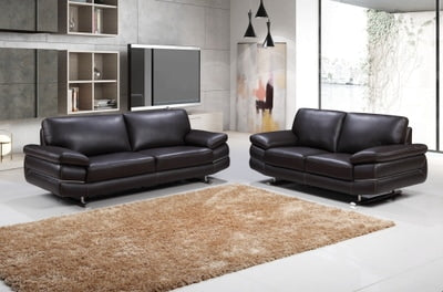 Lustrell 2+3 Seater Lounge Suite