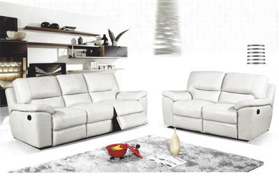 Carlton Recliner Suite 3+2
