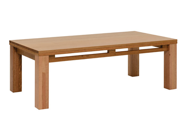 Stride Coffee Table