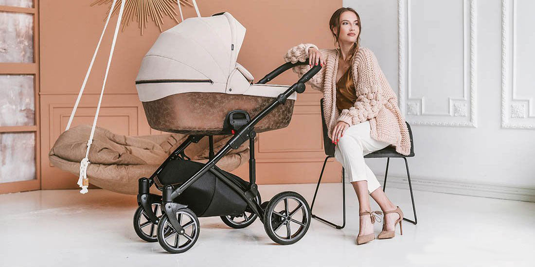 Best Strollers 2020 Buyer's Guide