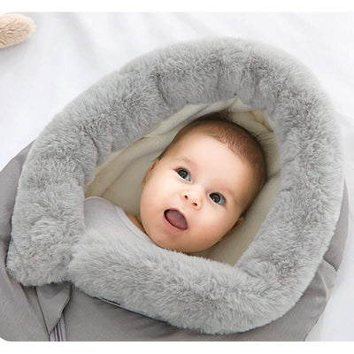 Portable Baby Sleeping Bag Stroller Accessories Sleep Sack