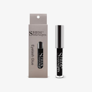 Lash Glue Stick by Shidi