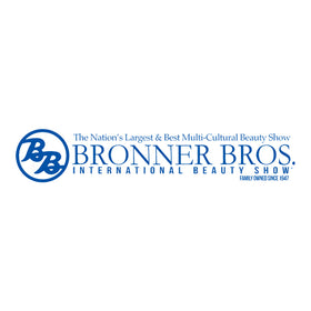 Bronner Brothers