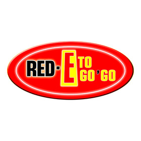 Red-E To Go
