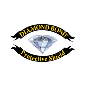 Roberts Diamond Bond