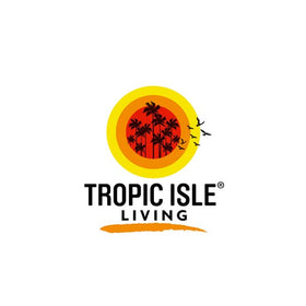 Tropic Isle Living