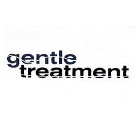 Gentle Treatment