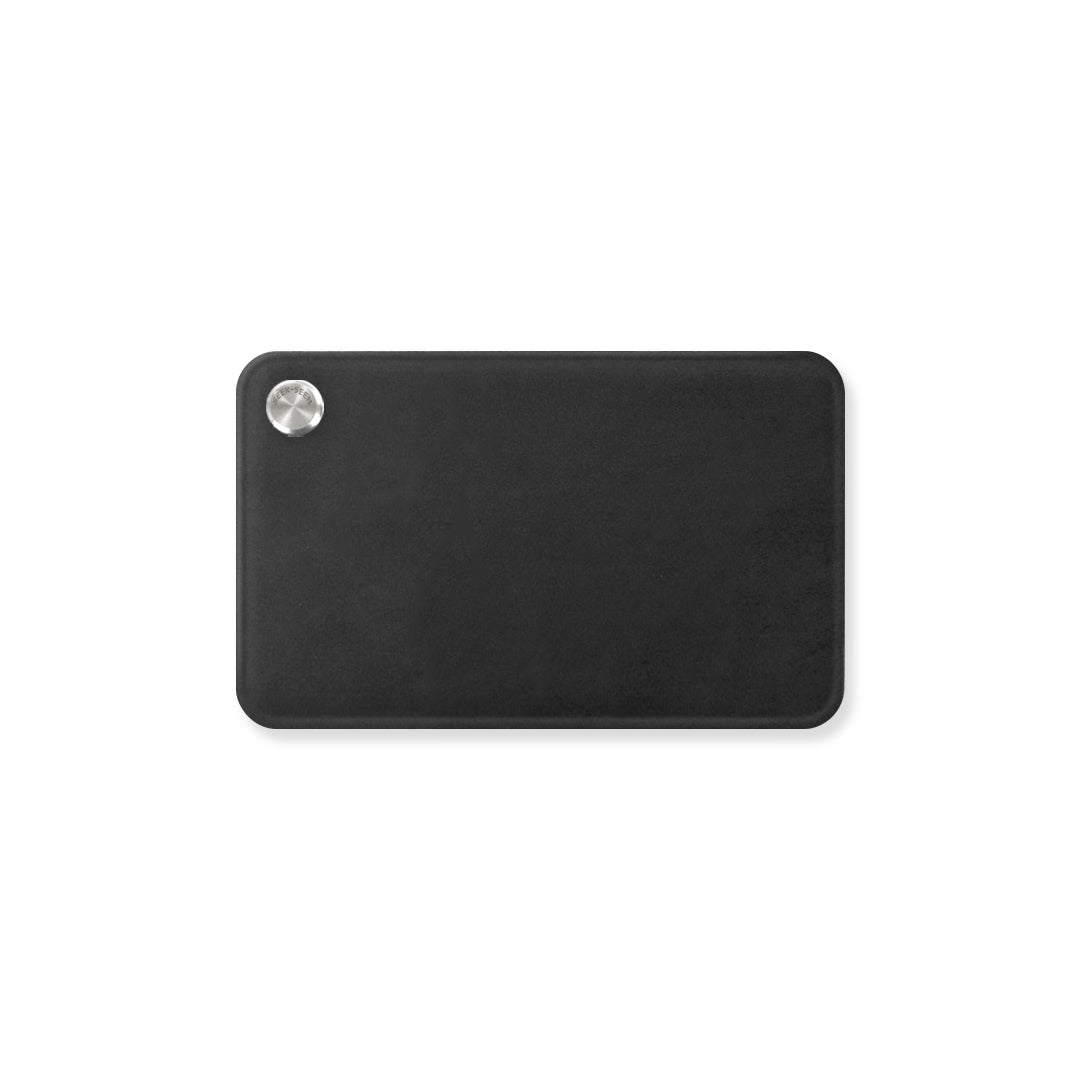Seek-Seen Easy Tap&Go Card Holder