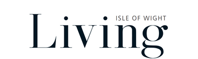 In the Press: Living Magazine, Isle of Wight, Oct/Nov, 2020