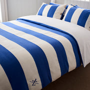 Seconds: Single & Double Duvet Sets